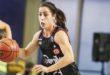Basket, big match contro Lucca per il Famila Schio