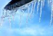 Neve e gelate diffuse sul Veneto