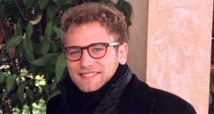 Giacomo Possamai