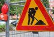 Schio, nuovi marciapiedi per le vie Pasubio e Rovereto