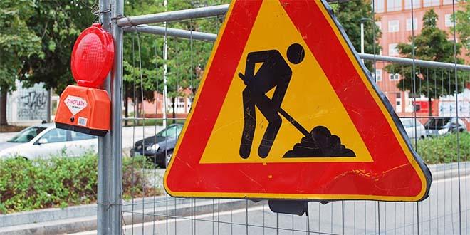 Bassano, 500 mila euro per manutenzione stradale