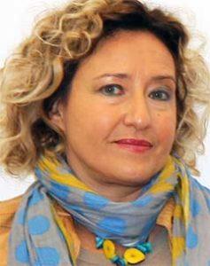 Liliana Cucinotta