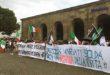 Forza Nuova rompe con Vicenza ai Vicentini