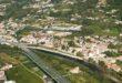 Comuni si fondono. Il referendum in Val Brenta