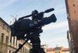 """Vicenza ancora in televisione, a """"Sereno Variabile"""""""