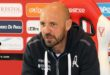 Vicenza Calcio impegnato in trasferta a Fano