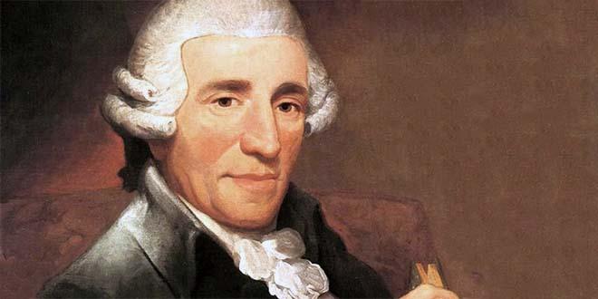 Vicenza, la Missa brevis di Haydn a Santa Corona