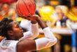 Basket, il Famila Schio vince anche a Battipaglia