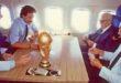 Paolo Rossi e l'Italia dell'82 protagonisti a Vicenza
