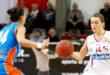 Basket, la VelcoFin Vicenza in casa con Cagliari