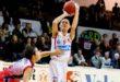 Basket, la VelcoFin conquista la vittoria con Cagliari