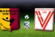 Bassano-Vicenza – Diretta web – 0-1 (Risultato Finale)