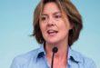 Il ministro della salute Beatrice Lorenzin - Foto tratta da www.governo.it (CC BY-SA 3.0)