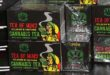 Vicenza, chi ha paura del Cannabis store?