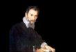 Serata Monteverdi al Teatro Comunale di Vicenza