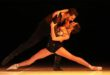 Danza, Carmen e Bolero al Teatro Astra di Vicenza