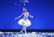 Vicenza, è festa per i 10 anni del Teatro Comunale