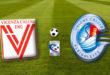 Vicenza-Albinoleffe – Diretta web – 1-1 (Finale)