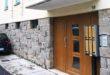 Vicenza, 54 nuovi alloggi Erp presto disponibili