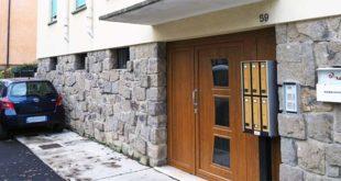 Presto disponibili, a Vicenza, 54 nuovi alloggi di edilizia residenziale pubblica