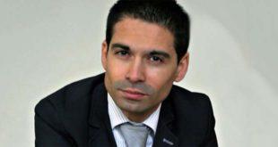 Fabio Sanfilppo (Fonte foto: www.fabio-sanfilippo.it)
