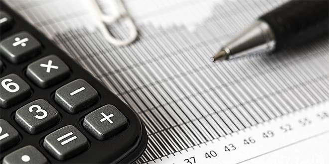 L'accesso al credito bancario in un convegno