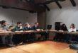 Università, prima riunione del Tavolo Regione-studenti
