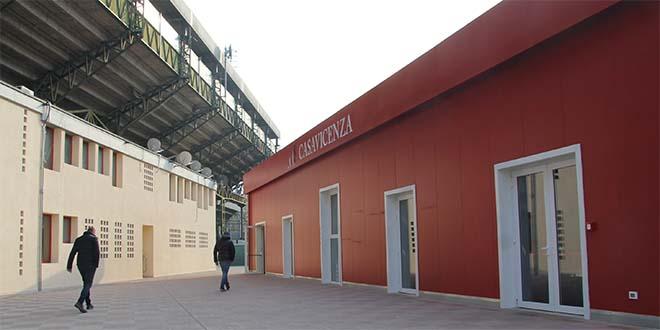 Calcio, coda polemica dopo Mestre-Vicenza