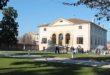Villa Caldogno su Rai Uno con Alberto Angela