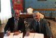 Siti Unesco, accordo tra la Regione e lo Iuav