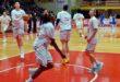 Basket, trasferta a Battipaglia per il Famila Schio
