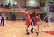 Basket, il Famila Schio piega Napoli