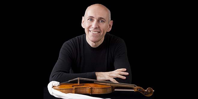 Stagione sinfonica, Mozart e Haydn al Teatro Comunale