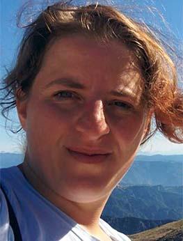 Maddalena Donati