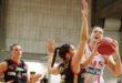 Basket, VelcoFin Vicenza ancora al tappeto