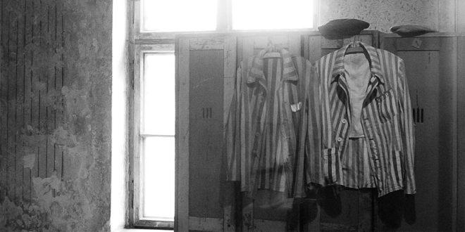 Mostra fotografica a Valdagno per la Giornata della Memoria - Foto di Cosimo Cardea