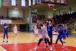 Basket, vittoriosa trasferta in Francia per Schio