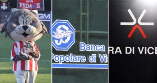 Vicenza Calcio (e non solo), comunità da ricostruire?