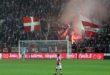 Vicenza Calcio verso la nuova proprietà?