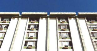 A breve online il bando per la locazione a canone agevolato di sedici alloggi, in viale San Lazzaro