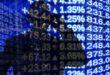 Frena la ripresa dell'economia vicentina
