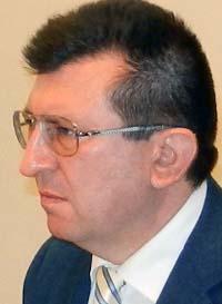 Fabio Mantovani