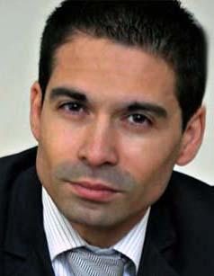 Fabio Sanfilppo