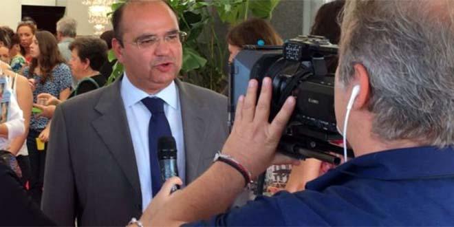 Massimiliano Barison (Foto tratta dal sito www.massimilianobarison.it)