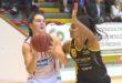 Basket, VelcoFin ko. Niente Final 8 per Vicenza