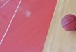 Basket, trasferta a Vigarano per il Famila Schio