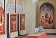 Vicenza, è bufera sul concorso ai Musei Civici