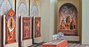 Vicenza, sale la tempesta sul concorso ai Musei Civici