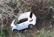 Incidenti a Marano e a Piovene. Due feriti