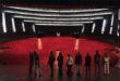 Il Teatro Comunale di Vicenza si racconta al pubblico